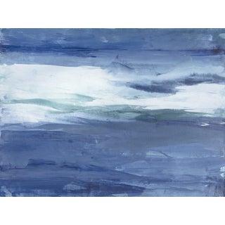 Julia Contacessi, 'Basking in Twilight', 2018 For Sale