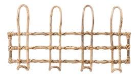 Image of Newly Made Hooks