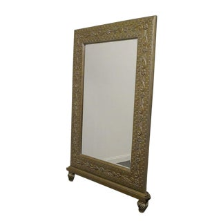 Thomasville Hemingway Lady Ashley Floor Mirror For Sale