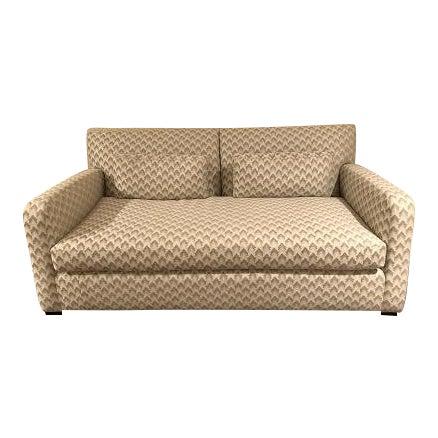 O. Henry House Grayson Sofa For Sale