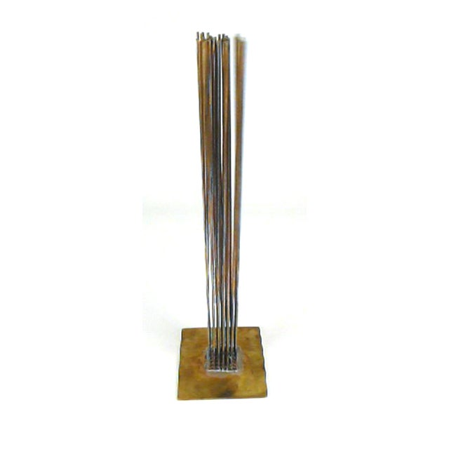 Val Bertoia's Sounds like a Tall Tower For Sale - Image 4 of 8