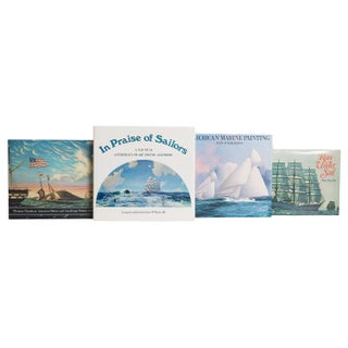 Ocean Waves Coffee Table Set, (S/4) Preview
