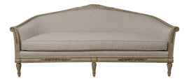 Image of French Country Standard Sofas