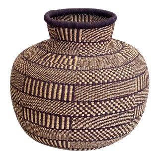African Basket Ghana XX