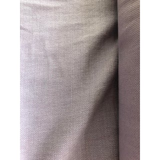 Romo Linara Washable Linen Fabric - 11 Yards For Sale