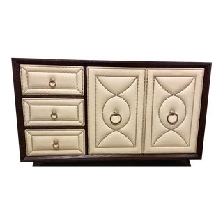 Ambella Home Manhattan Dresser