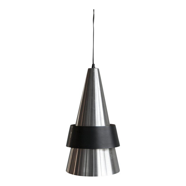 Corona Pendant Hanging Lamp For Sale