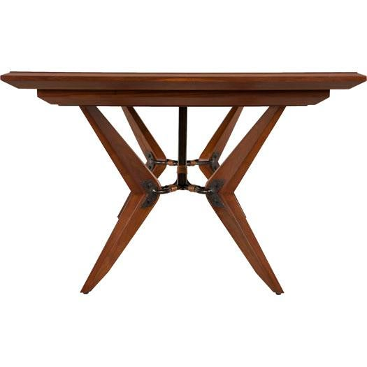 Bill Sofield for McGuire Baton Dining Table - Image 3 of 3