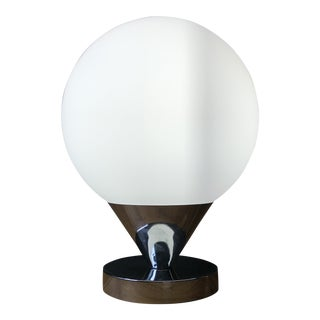 Simple - 1 Light Table Lamp by George Kovacs For Sale