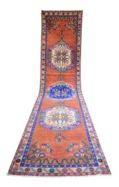 Image of Beige Traditional Handmade Rugs