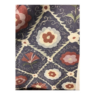 Idarica Gazonni Linen Fabric - 5 Yards