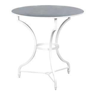 Ardsley Lamp Table For Sale