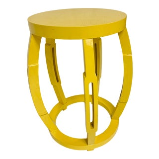 Bungalow 5 Occasional Table For Sale