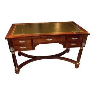 19th Century Second Empire Style Desk