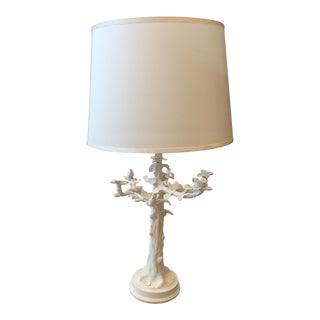 Bungalow 5 Barolo Table Lamp