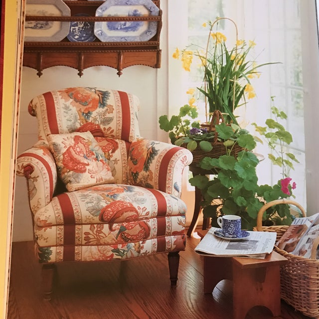 Brunschwig & Fils Style Book For Sale - Image 5 of 6