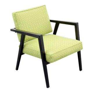 Early Franco Albini Lounge Chair