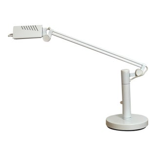 1980s Articulating Desk Lamp by Access For Sale