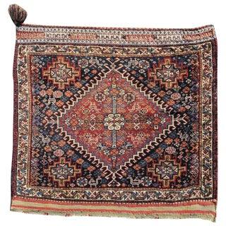 Qashqai Bagface For Sale