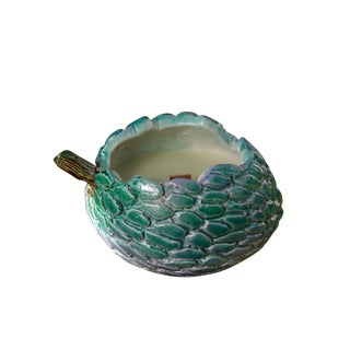 Sweetsop Candle - Green For Sale