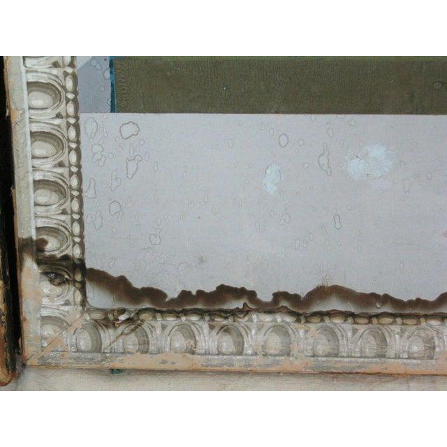 Greek Goddesses Wallpaper Panels - Set of 4 For Sale - Image 10 of 11