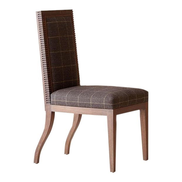 Welle Chair For Sale