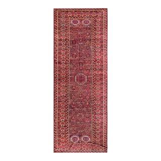 Antique Persian Ersari - Beshir Rug For Sale