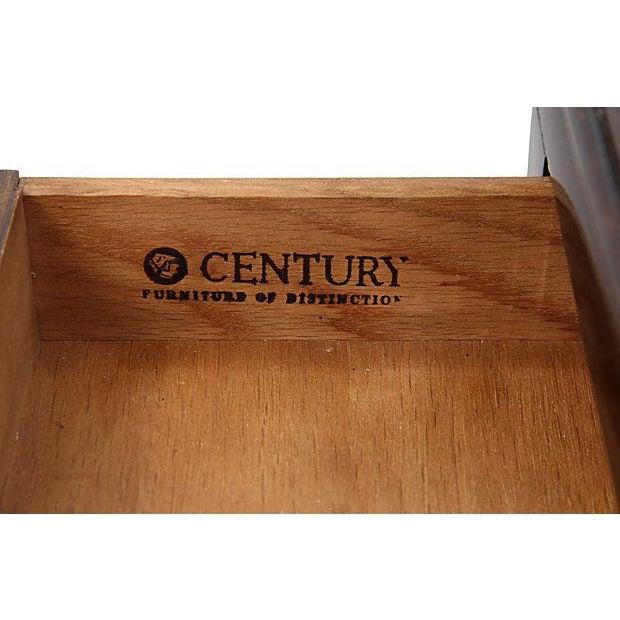Century Chin Hua Writing Table - Image 6 of 7