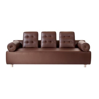 The Brooklyn Street Sofa