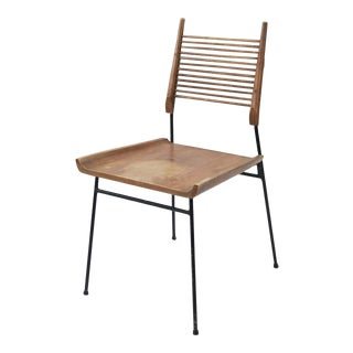 Paul McCobb Planner Group for Winchendon Shovel Chair For Sale