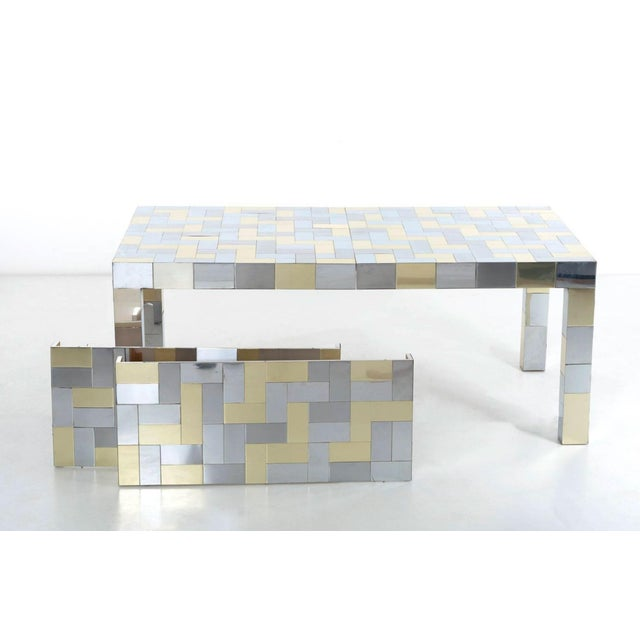 Paul Evans Dining Table For Sale In New York - Image 6 of 11