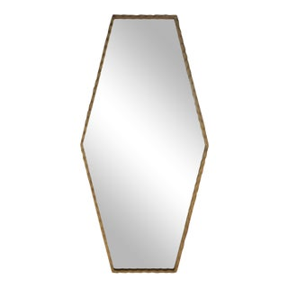 vanCollier Marguerite Mirror For Sale