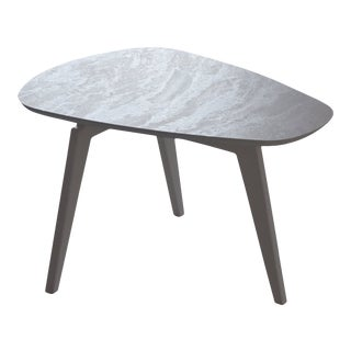 VIP Saloti Lord Side Table For Sale