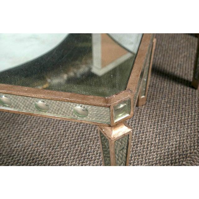 Hollywood Regency Coffee Tables - Pair - Image 6 of 6