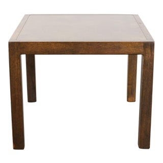 Lunstead Side Table For Sale