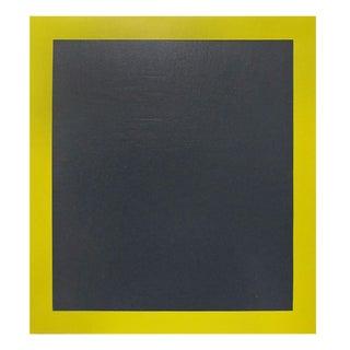 "Daniel Göttin ""2003 Untitled 3"", Painting For Sale"