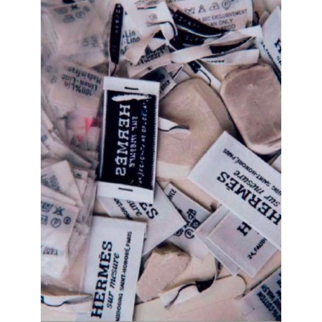 2000 - 2009 Hermès Book: La Maison by Koto Bolofo 11 Volume Boxed Set For Sale - Image 5 of 11