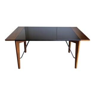 1950s Greta Magnusson Grossman for Glenn California Table For Sale