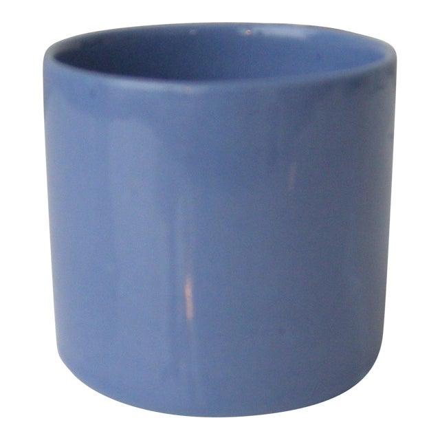 Elysia Vandenbussche Handmade Cups - Set of 6 For Sale