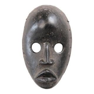 Dan Mask Liberia