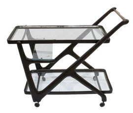Image of Bar Carts and Dry Bars in Austin