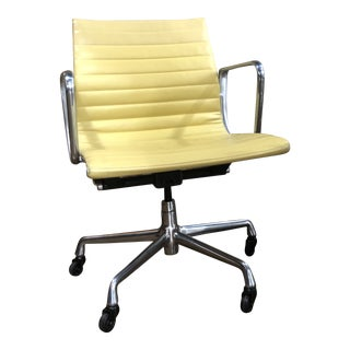 Herman Miller Eames Office Chair For Sale