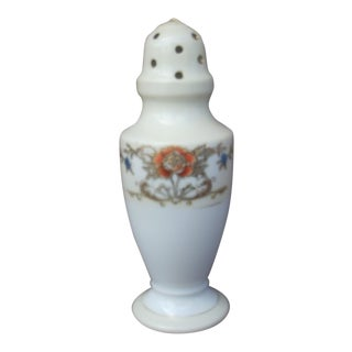 Noritake Spice Shaker For Sale