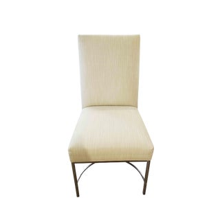 Modern Cambridge Dining Chair For Sale