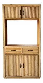 Image of Storage Cabinets & Cupboards