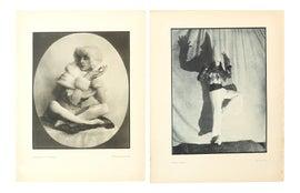 Image of Walter Schnackenberg Fine Art