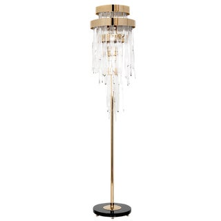 Covet Paris Babel Floor Lighting For Sale
