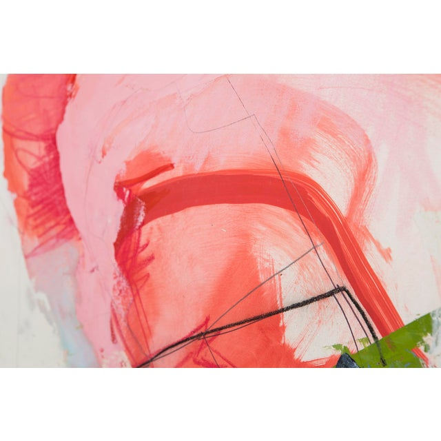 """2010s Ted Stanuga, """"Untitled"""" For Sale - Image 5 of 8"""