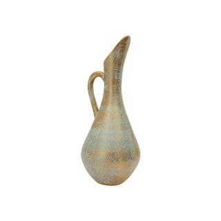 Stangl Pottery Ewer