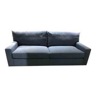 21st Century Scalamandre Sofa For Sale
